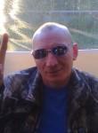 Aleksey , 46  , Rzhev