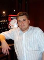 Sergey, 30, Russia, Prokopevsk
