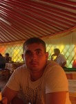 вячеслав, 31 год, Славгород