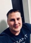Dmitriy, 36  , Nyandoma