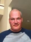 Ivar, 49  , Tampa