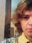 Іда Шапока., 46  , Irshava