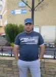 AVIS, 47  , Bratsk