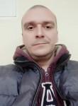 Sergey, 34  , Hlevakha