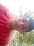 Paolo Ricardo, 18  , Santarem