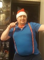 anatoliy635491, 37, Russia, Moscow