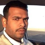 Saravanan, 39  , Kuwait City