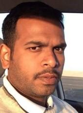 Saravanan, 39, Kuwait, Kuwait City