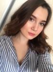 pisarevsckayd919