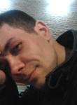 Rambai, 37, Naberezhnyye Chelny