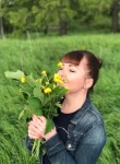 Olesya, 36, Tver