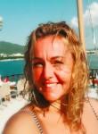 Tatyana, 44  , Krasnodar