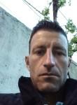 Ari, 38  , Tirana