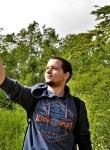 Ivan, 22  , Yeysk
