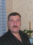 Galib, 45  , Yekaterinburg