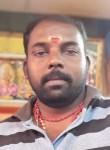 Siva, 32  , Chennai