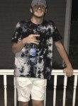 Jacob23, 26  , Clarksburg
