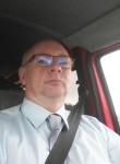 Francesco, 52  , Leipzig