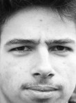 Marco, 21  , Torres Vedras