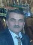 Alik, 54  , Khirdalan