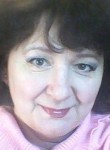 Elena, 55  , Genichesk