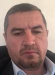 Amirkhan, 39  , Shymkent