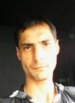 Danil, 40  , Pyshma