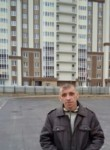 cernolazskijd260