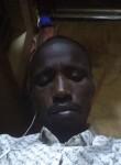 traore, 29  , Bamako