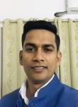 anoop, 28, Greater Noida