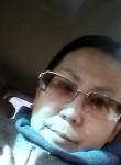 Elena, 55  , Vilyuysk