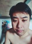 gyb, 26  , Zhangye