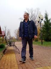 Seryega, 36, Russia, Alzamay