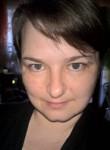 Natalya, 39  , Kemerovo