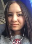 Эльвира - Кемерово
