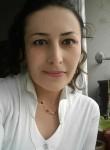 Pari, 24  , Dushanbe
