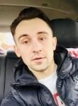 Igor, 25, Dyatkovo