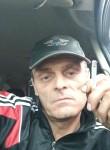 Seryy, 45  , Mykolayiv