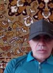 Sergey, 51, Nevyansk