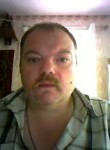 Nikolay Nikolay, 56, Perm