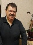 Rafik, 45  , Makhachkala