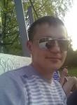 Dmitriy, 28, Orel