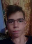 Daniil, 19  , Pechora