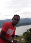 Nzinno, 30  , Kigali
