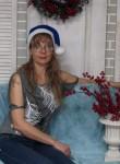 Tatyana, 44, Rostov-na-Donu