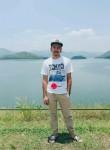 Man, 29  , Samut Songkhram