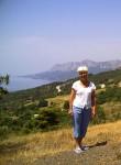 Лидия, 62 года, Красногвардейск