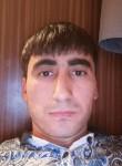 Bakha, 30  , Nizhnevartovsk
