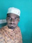 Hgfdsgv , 35  , Chittagong