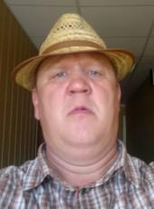 yuriy, 48, Russia, Ivanovo